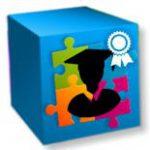 Corso Università Insegnamento per le competenze Presutti