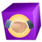 Corso sviluppo dell'immagine aziendale e gestione delle relazioni