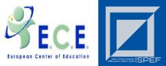 Network E.C.E. & I.S.P.E.F.