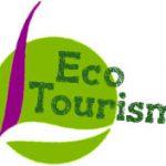 Eco turism Fausto Presutti